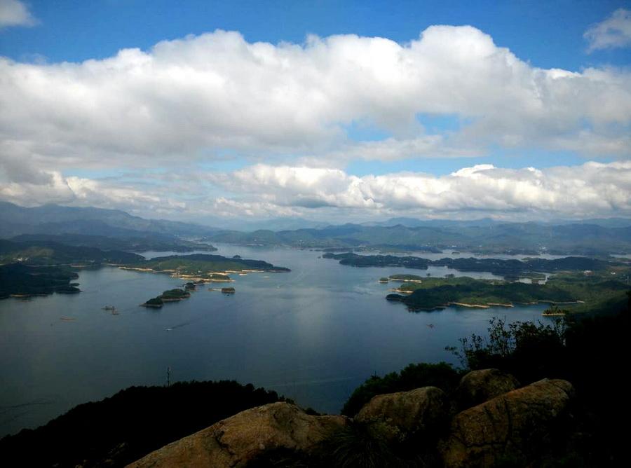 禅源太湖旅游区通过国家5a级旅游景区资源质量评审